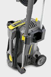 Myjka ciśnieniowa Karcher Oczyszczacz Wysokociśnieniowy HD 5/13 P Plus (1.520-959.0)
