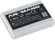 Akumulator Ansmann A-Min NP 900 (5022643)