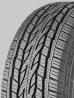 Continental CR.CONT.LX2FRM+S 205/80R16C 110S