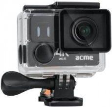 Kamera Acme Kamera sportowa 4K VR302-507813