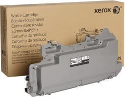 Xerox Pojemnik na zużyty toner do VersaLinkC7000   (115R00129)