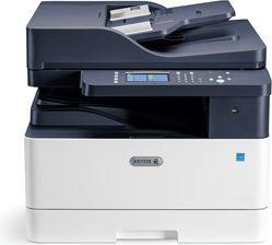 Urządzenie wielofunkcyjne Xerox   B1025 z DADF (B1025V_U)