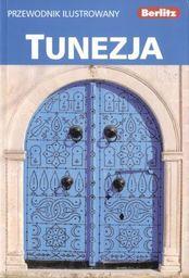 Tunezja. Przewodnik ilustrowany