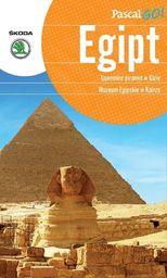 Egipt Pascal GO!