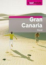 Gran Canaria - Last Minute