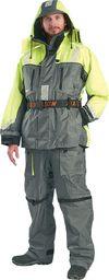 Jaxon Kombinezon Pływający Fishing Team r. XL (UJ-FXSAXL)