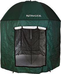 Konger Parasol namiot Konger z moskitierą 250cm 976001252