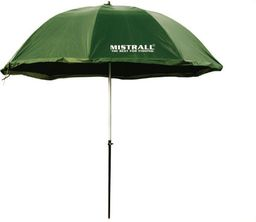 Konger Parasol wędkarski Mistrall przeciwdeszczowy 2,20m am-6008837