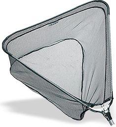 Jaxon Podbierak Jaxon metal safe wędkarski 260cm 60x56cm