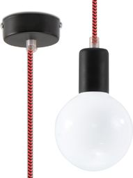 Sollux Edison 1x60W  (SL.0158)