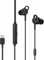 Słuchawki Huawei Wired Earphones CM-Q3