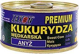Jaxon Kukurydza premium Truskawka (fj-pp03)
