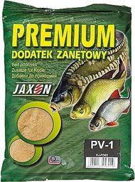 Jaxon Dodatek zanętowy Epiceine - Biszkopt Prażony Miodowy 400g (FJ-PD08)
