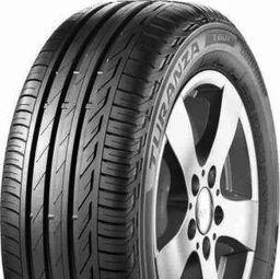 Bridgestone T001 205/55 R16 91V