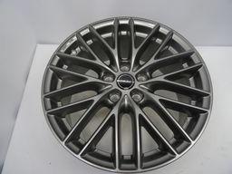 Felga Borbet BS5 Metal Grey 7x16 5x114.3 ET40