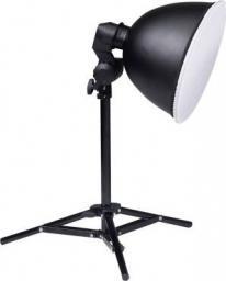 Lampa studyjna Kaiser Oświetlenie biurkowe Desktop Lightning Kit (5861)