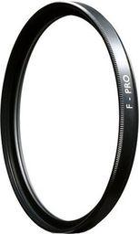 Filtr B+W UV (010) MRC 49mm ES (70201)