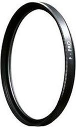 Filtr B+W UV NVG 46mm (70084)