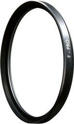 Filtr B+W UV (010) NVG 77mm (70156)