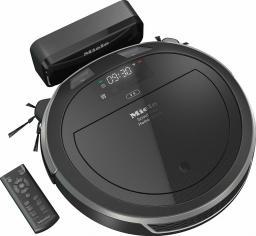 Odkurzacz automatyczny Miele Scout RX2 Home Vision