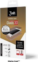 3MK FlexibleGlass 3D Huawei Mate 10 Pro Szkło Hybrydowe+Folia Matte