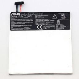 Asus Bateria C11P1304, do MeMo Pad 8 3950 mAh