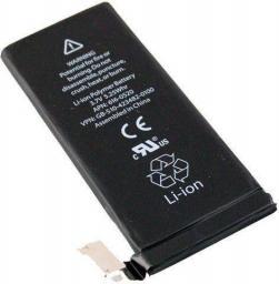 Bateria APN:616-0520 dla iPhone 4 bulk 1420 mAh