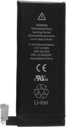 Bateria Apple APN:616-0513 dla iPhone 4 bulk 1420 mAh