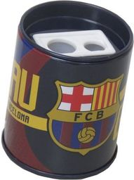 Temperówka FC Barcelona