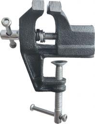 AWTools Imadło stołowe stałe 40mm (AW20116)