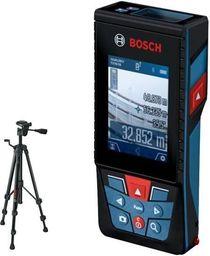 Bosch Dalmierz GLM 120 C + BT 150 (0.601.072.F01)
