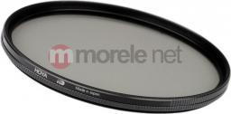 Filtr Hoya Polaryzacyjny kołowy HD-serie 58mm (YHDPOLC058)