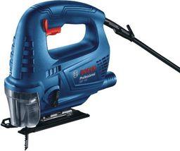 Bosch Wyrzynarka GST 700 Professional (0.601.2A7.020)