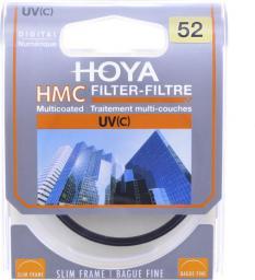 Filtr Hoya UV (C) HMC 52mm (Y5UVC052)