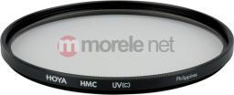 Filtr Hoya HMC UV (C) 58 mm (Y5UVC058)