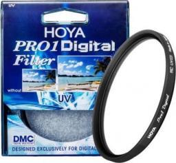 Filtr Hoya UV Pro 1 72mm (YDUVP072)