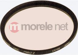 Filtr Hoya UV Pro 1 77mm (YDUVP077)