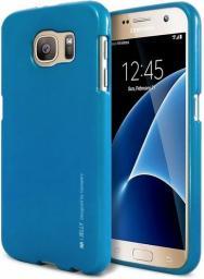 Mercury I-Jelly Huawei P10 Lite niebiesk /blue