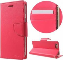 Mercury  Bravo Xiaomi Redmi 4X różowy /pink