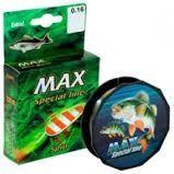Cornette Żyłka Max fishing special line spin 0,28mm 150m