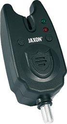 Jaxon Sygnalizator Elektroniczny XTR Carp Weekend 201- Czerwony (AJ-SYA201)