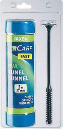 Jaxon Tunel PVA Fast 3.7x500 cm (lc-pva075)