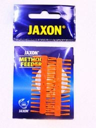 Jaxon Stopery Quickstop pomarańczowe (ac-pc108c)
