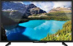 Telewizor Sencor SLE 3222TCS