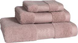 Miloo Home Ręcznik Elvas 50x95 cm