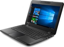 Laptop Lenovo 100e (81CY001VPB)