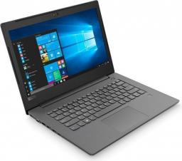 Laptop Lenovo V330-14IKB (81B000BEPB) 8 GB RAM/ 512 GB M.2 PCIe/ 1TB HDD/ Windows 10 Pro
