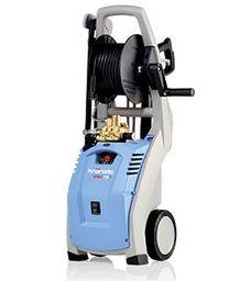 Myjka ciśnieniowa Kranzle Myjka wysokociśnieniowa Kranzle K 1050 TS T