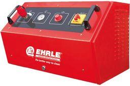 Myjka ciśnieniowa Ehrle stacjonarna zimnowodna KS 1040 Classic