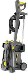 Myjka ciśnieniowa Karcher HD 5/11 P Plus